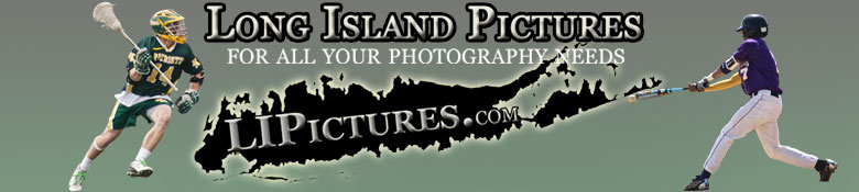 Long Island Pictures Logo